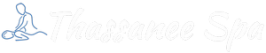 Thassanee Spa